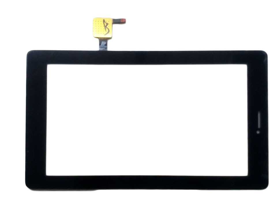 New 7'' inch Digitizer Touch Screen Panel glass For Mystery MID-723 Tablet PC new 7 inch touch screen glass used on car gps mp4 tablet pc