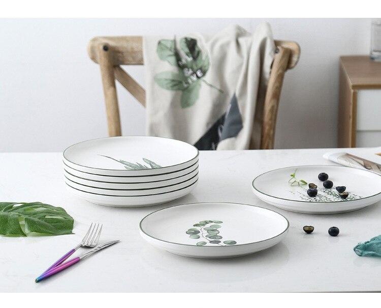 Ceramic-Plate_10