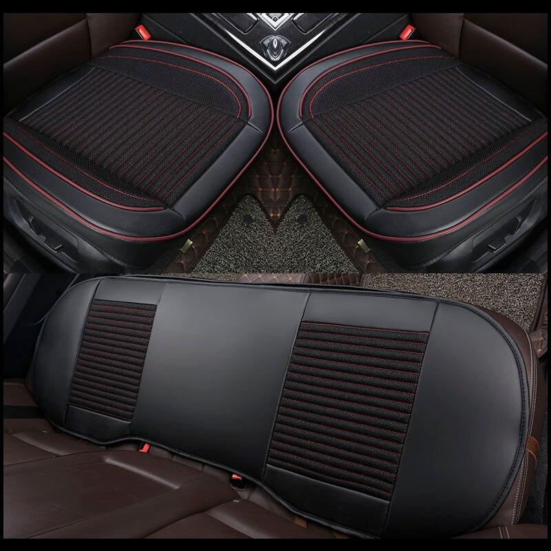 Автомобильный чехол для сиденья авто чехлы на сиденья для BMW 2series 218i 220i 228i 218d 220d Вольво ХС60 ХС90 и haval Н1 Н2 Н3 Н5 Н6 Н9 валик автомобиля