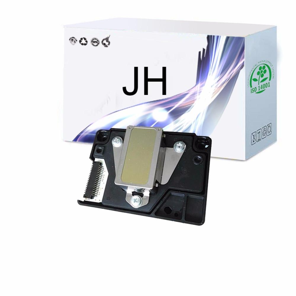 JH Printhead For Epson ME70 ME650 C110 C120 C10 C1100 T30 T33 D120 T110 T1100 T1110