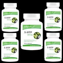 Vitamin h weight loss