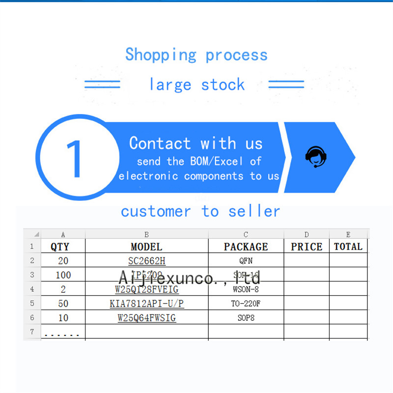US $0 5 |1pcs 100% new and orginal HXN WS SOP8 in stock-in Pneumatic Parts  from Home Improvement on Aliexpress com | Alibaba Group