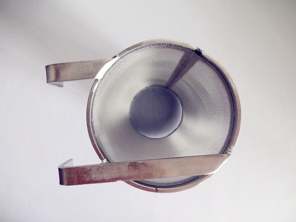 350x150mm,400 Micron Hop Dry