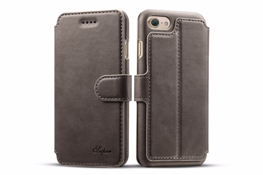 iphone 7 plus wallet phone case (3)
