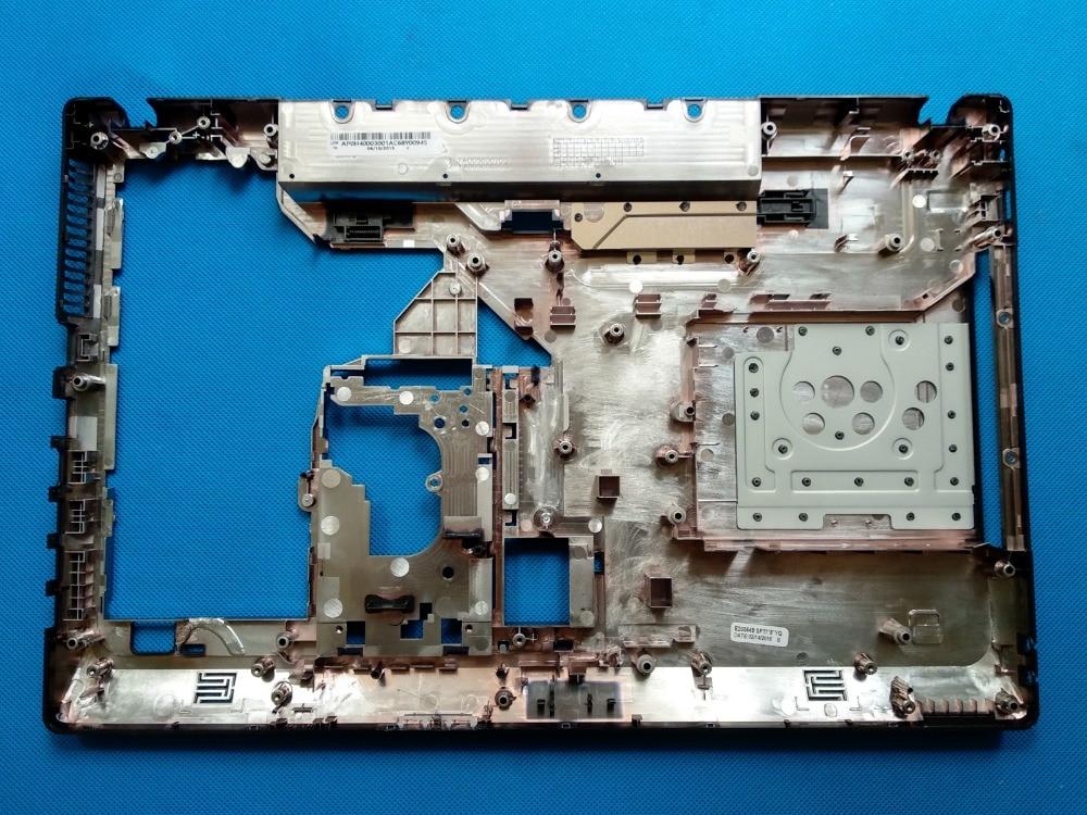 For Base AP0O5000200 Lenovo