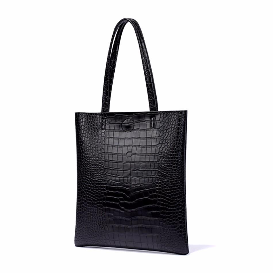 Totes Handbags Bag (9)
