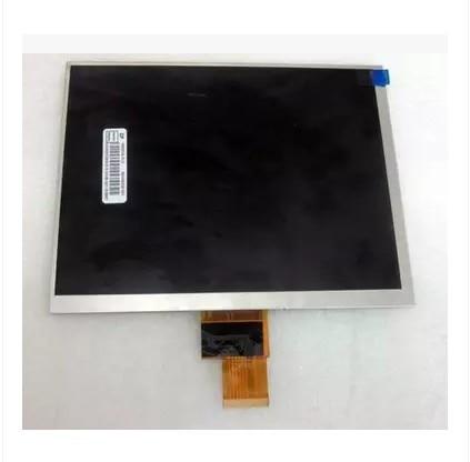 8 HJ080IA-01E N818 N818S  IPS