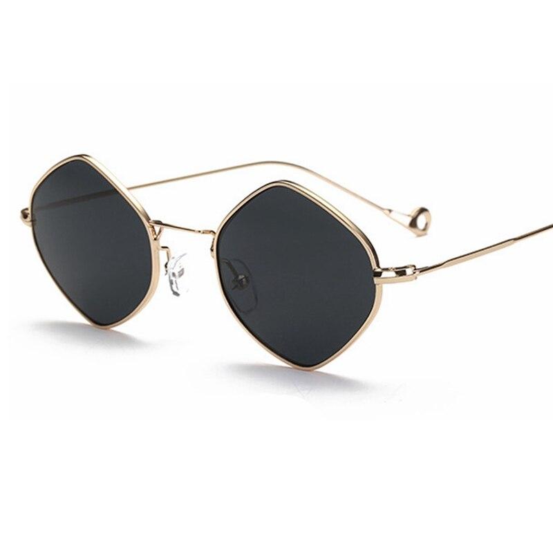 Small Frame Aviator Sunglasses  por small framed sunglasses for women small framed