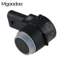 Sensor de Estacionamento PDC Sensor de Estacionamento Para Mercedes ML350 C S CLS GL320 W219 E R S Classe SLK ML A2215420417 2215420417 Parktronic