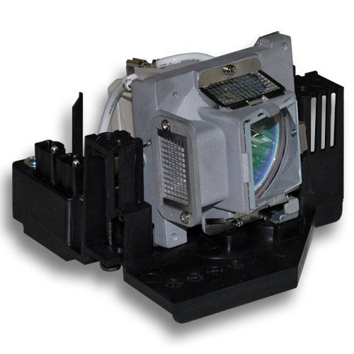 Compatible Projector lamp for VIVITEK 3797610800-S/D732MX проекторы vivitek qumi q8–bk