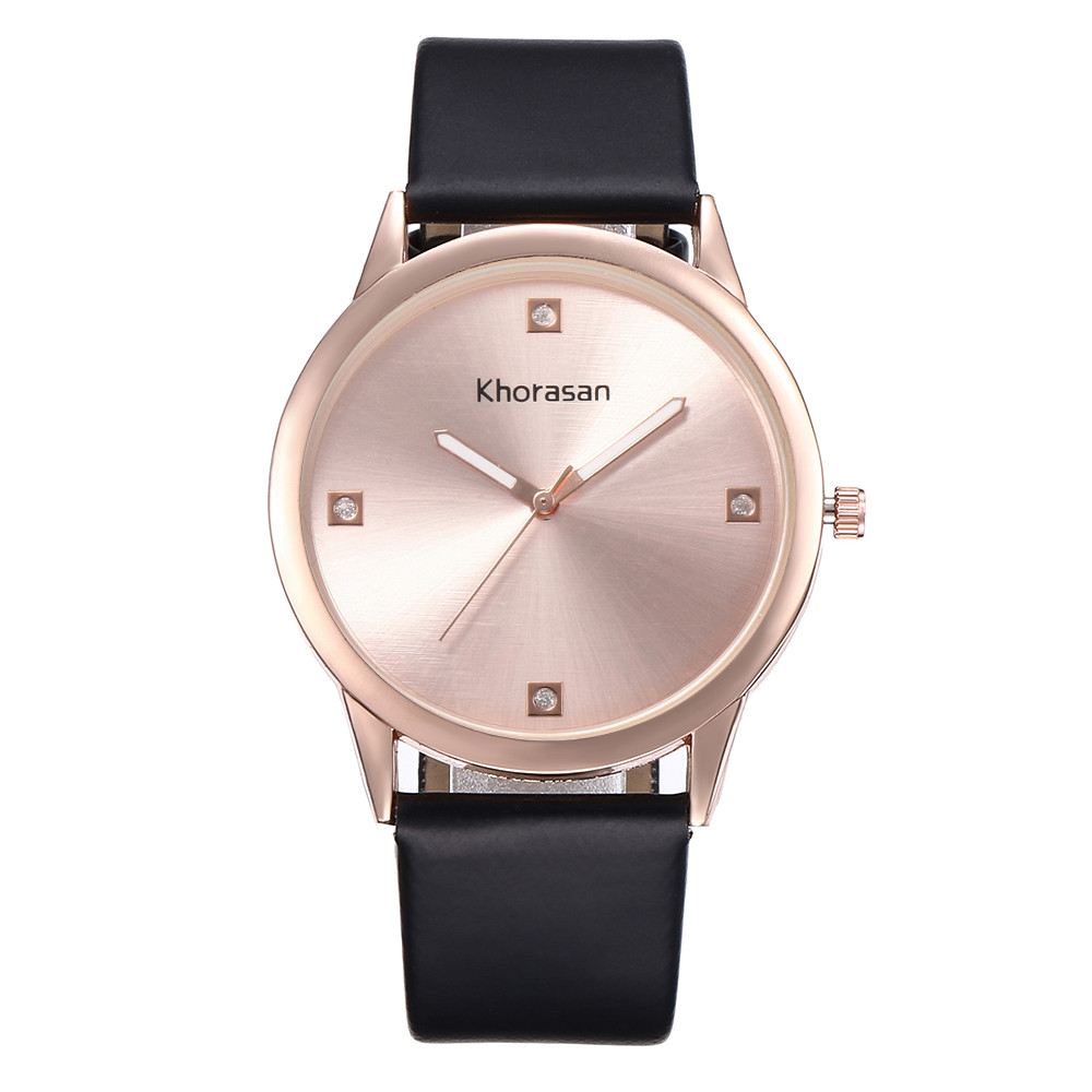 font-b-rosefield-b-font-sleek-quality-luxury-brand-reloj-womens-watches-gold-sliver-fine-scale-clock-women-quartz-wristwatch-for-new-ladies-a