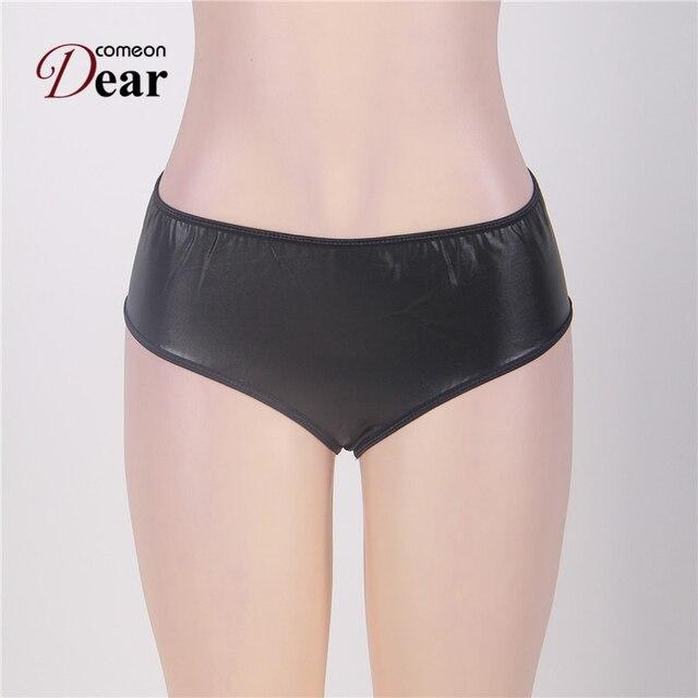 Comeondear Sexy Panties 2