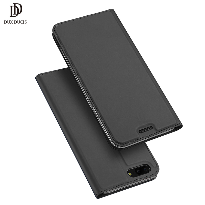 huge discount 370d1 c0a49 US $14.74 |Oneplus 5 Case Luxury Flip Leather Case for Oneplus 5 Shockproof  Book Wallet Cover for One plus 5 A5000 Oneplus5 Coque 5.5