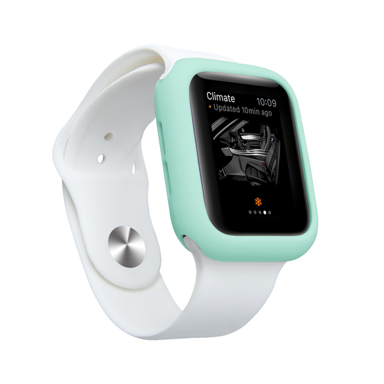 Colored ShockProof Case for Apple Watch 71