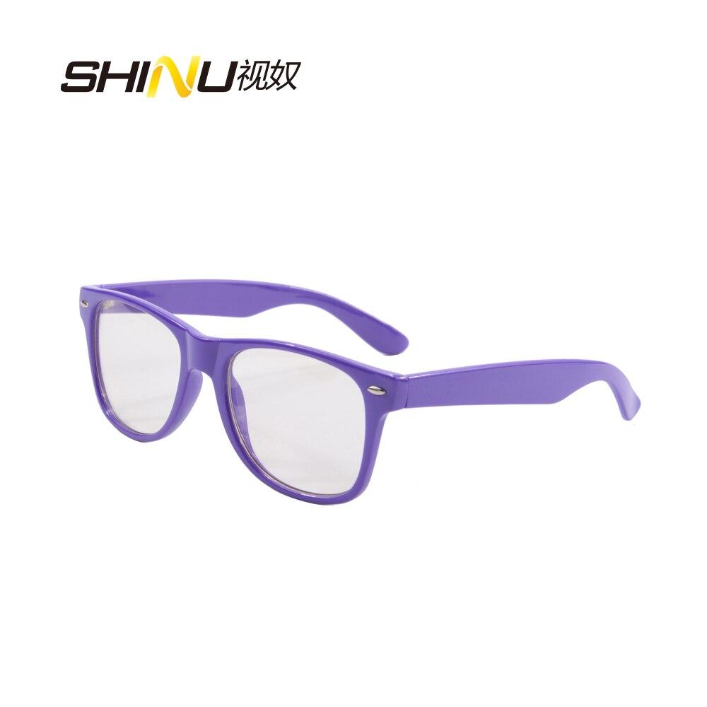 Cheap Eyeglass Frames Near Me David Simchi Levi