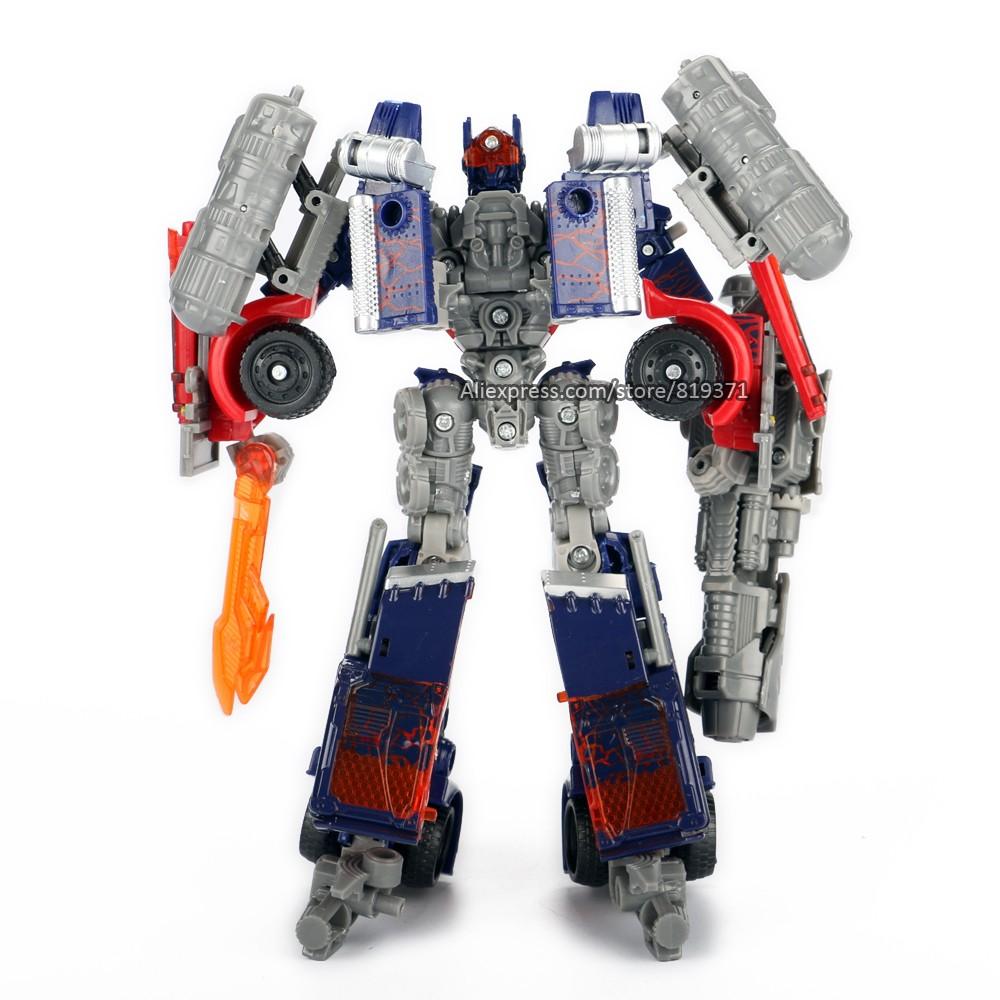 Hot Sale Super Hero Toys Transformation Robots Action Cars Robot Kit ...