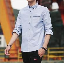 8cd24a426 2018-men-s-new-long-sleeved-shirts -men-s-young-men-s-Korean-version-of-the.jpg 220x220q90.jpg