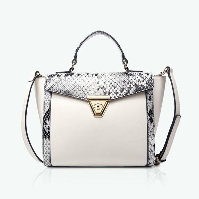women handbags famous brands women messenger bags women's pouch bolsas fashion leather handbag ladies