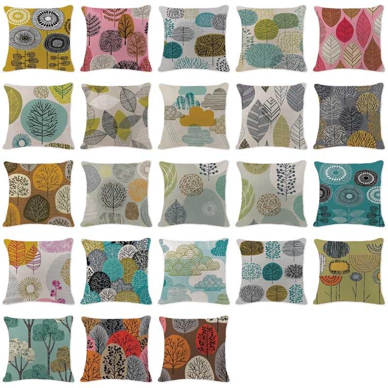 Original Xunyu Design Golden Egg Fashion Cushion Cover Throw Pillow Covers Car Print Pillows For Sofa Pillowcases Home Decorative Table & Sofa Linens
