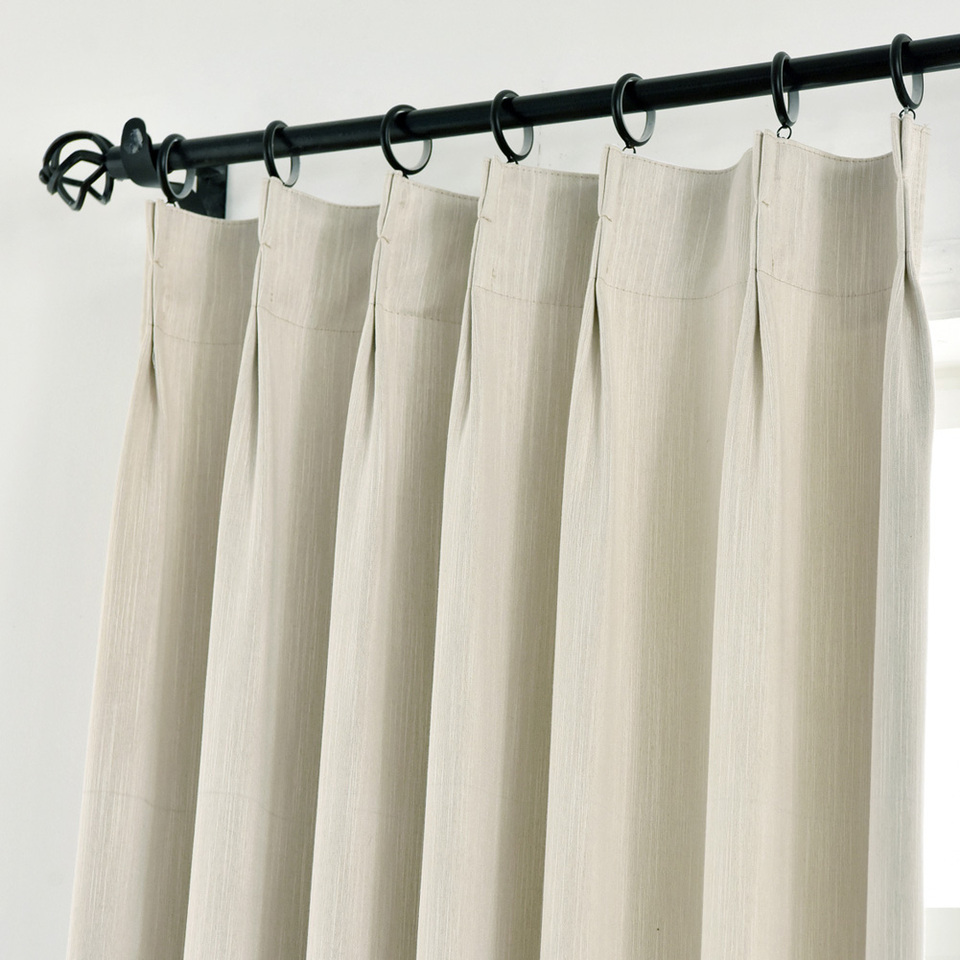 Napearl 1 Panel Solid Short Drops Elegant Curtains For Bedroom Small Drapes Window Kitchen Simple Modern High Shading Fabrics Curtains Aliexpress,Two Story 2 Story 5 Bedroom House Floor Plans