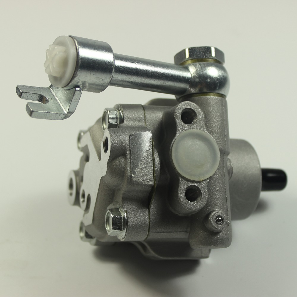 Aliexpress com buy new power steering pump fits for 2002 2008 nissan altima maxima quest 49110 7y000 3 5 v6 from reliable pumping bra suppliers on ruian