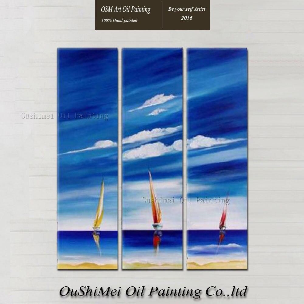 Online kaufen großhandel frische blau sky aus china frische blau ...