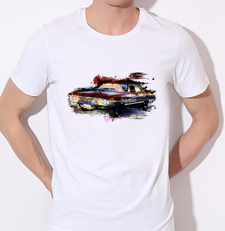 Online buy wholesale crazy factory from china crazy for Quick t shirt printing