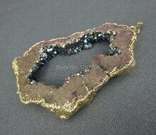 1pcs Gems for Necklaces
