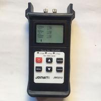 Jyttek JW3212 Handheld PON Optical Power Meter