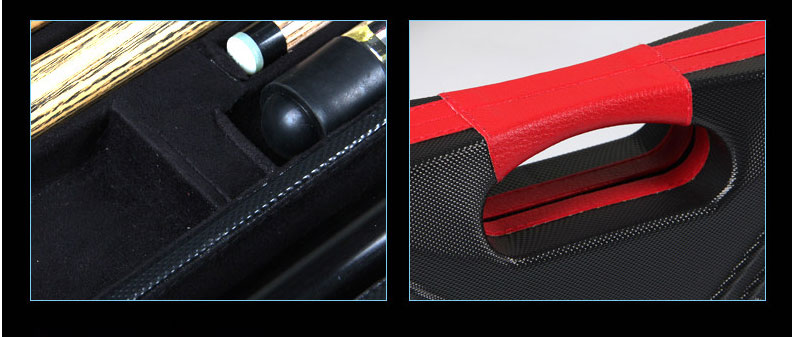 snooker-cue-case_18