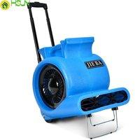 Floor blower  Hotel Industria  carpet dryer  floor dryer  earth blower  high power|carpet dryer|floor dryerpower blower -