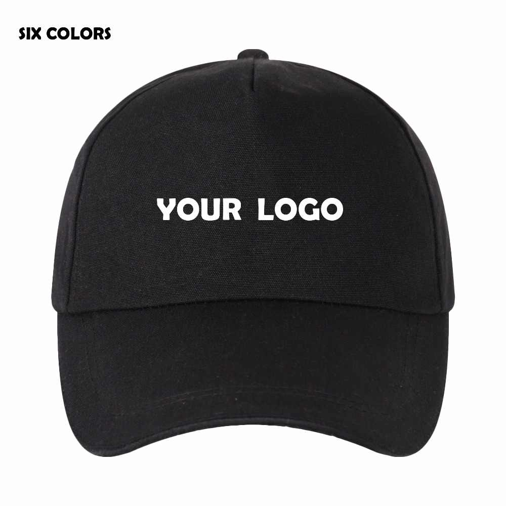 Detail Feedback Questions about China factory custom cheap snapback cap hat  customize hip hop snap back hats high quality cotton polyester cap with own  logo ... 0d02fa396ef