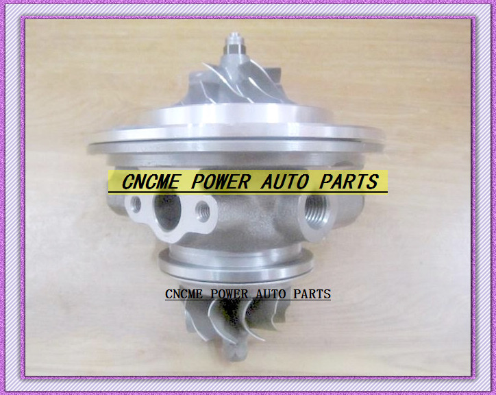 TURBO CHRA Cartridge K03 53039880011 53039700011 53039880044 53039700044 For AUDI A4 94- ...