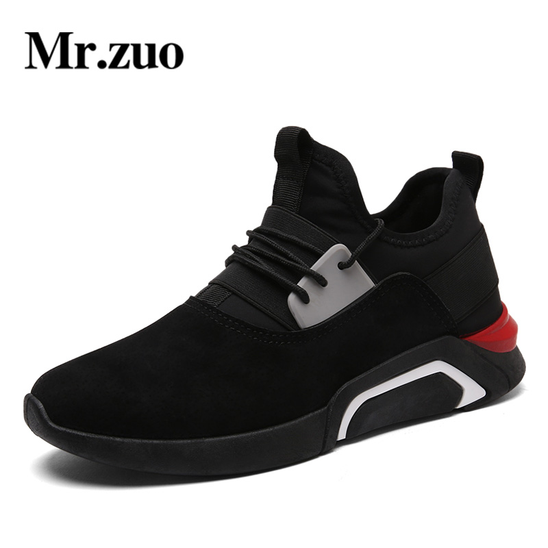 Brand Sport Shoes Sneakers 2017 Running Shoes For Men superstar Jogging Walking Shoes Mens Gym Shoes Black Adult Male Tennis socone men running shoes sport big size black gray mesh jogging shoes for men summer autumn sneakers mens athletic trainers male
