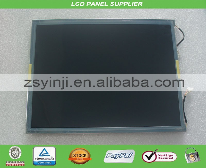 LTM150XS-T01  15 1024*768 a-si TFT lcd panel LTM150XS-T01  15 1024*768 a-si TFT lcd panel