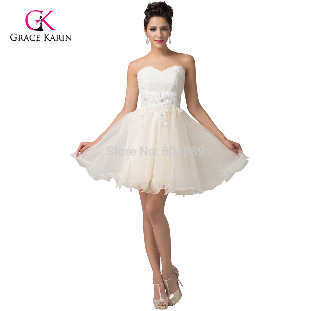 Online Get Cheap Tutu Prom Dresses -Aliexpress.com | Alibaba Group