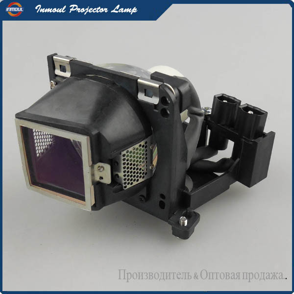 Replacement Projector Lamp TLPLS9 for TOSHIBA TDP-S9 projector lamp bulb tlpls9 tlp ls9 for toshiba tdp s9 with housing