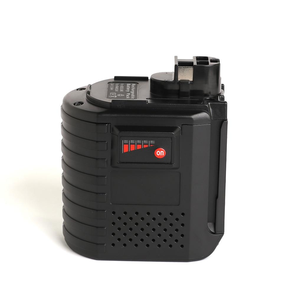 power tool battery,BOS 24B 3000mAh,2607335190,2607335192,2607335216,2607335215, BAT019,BAT020,BAT021,2607335082,2607335083