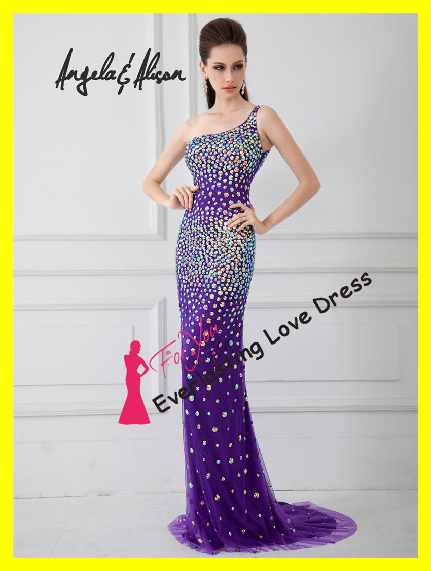 Attractive Prom Dresses In Montreal Motif - Wedding Dress Ideas ...
