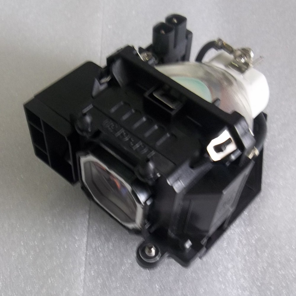 NP15LP Projector Lamp With Housing for NEC M230X /M260X/M230X/M300X Projector