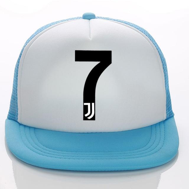 7 Baseball net 5c64f225d84bc