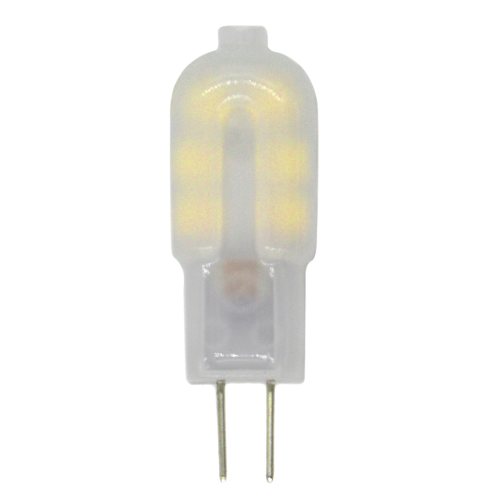 10pcs font b Lamp b font Bulb COB SMD AC DC 12V 2W font b LED