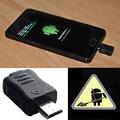 Alta calidad micro usb modo descarga jig dongle para samsung galaxy s4 s3 s2 s s5830 n7100 repair tool t1106 P0.4