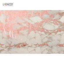 Laeacco Photo Backgrounds Marble Surface Of Stone Texture Abstract Pattern Party Photography Backdrop Photocall Studio
