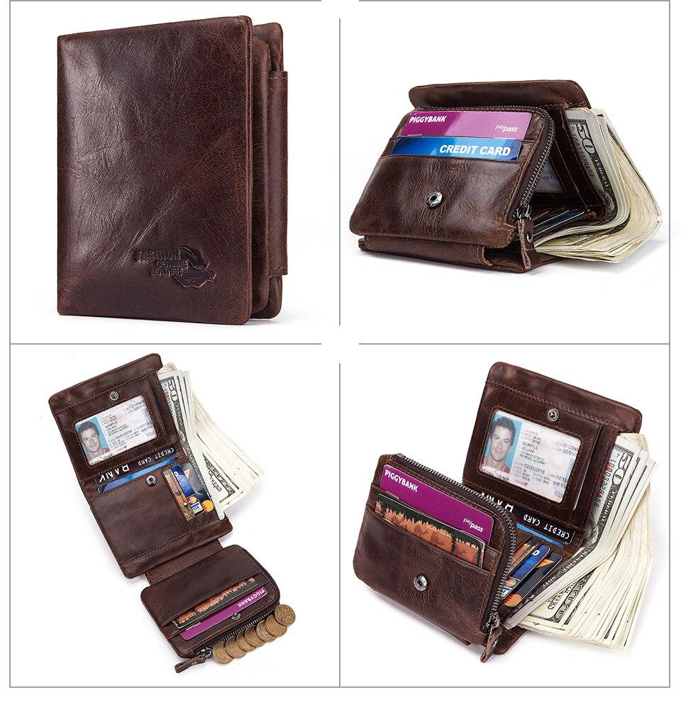 men-wallet-coffee_14