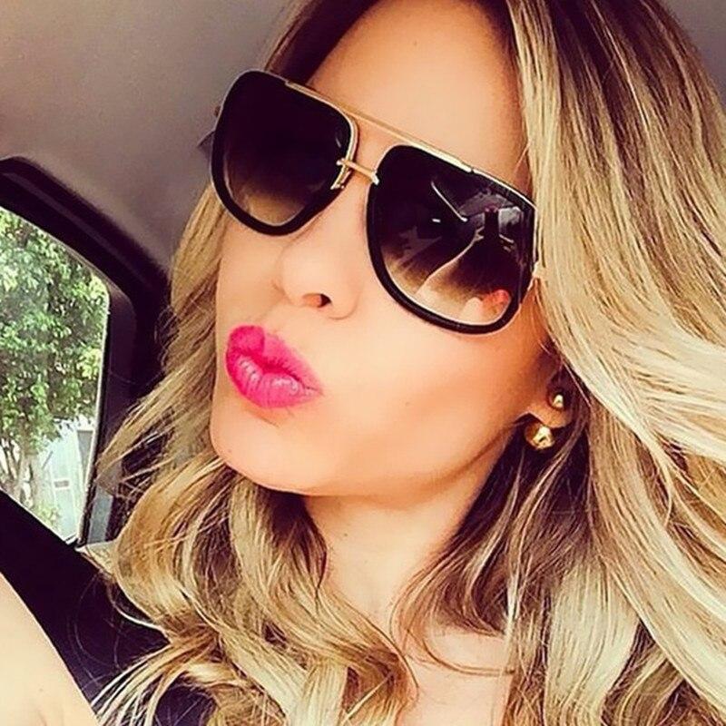 d03880d9e5 2019 New Arrival Rimless Sunglasses Women Brand Designer Vintage Ladies  Sunglass Driving Sun Glasses For Women Female Sunglass