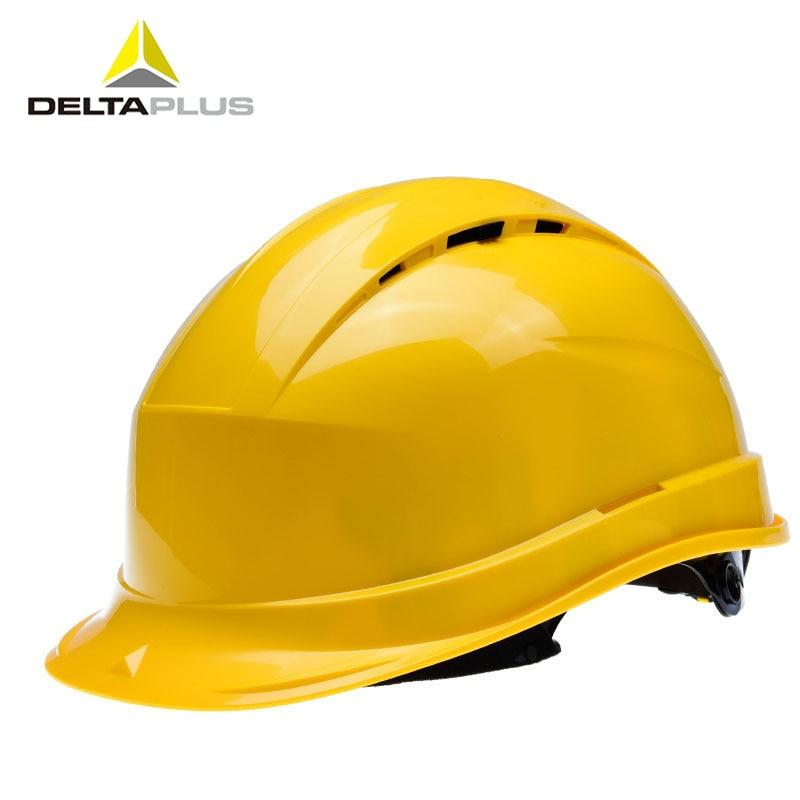Arbeit Sicherheit Helm Bump Kappe Abs Innere Shell Baseball Hut Stil Schützende Harte Hut Für Arbeitskleidung Kopf Schutz Top 6 Löcher Schutzhelm