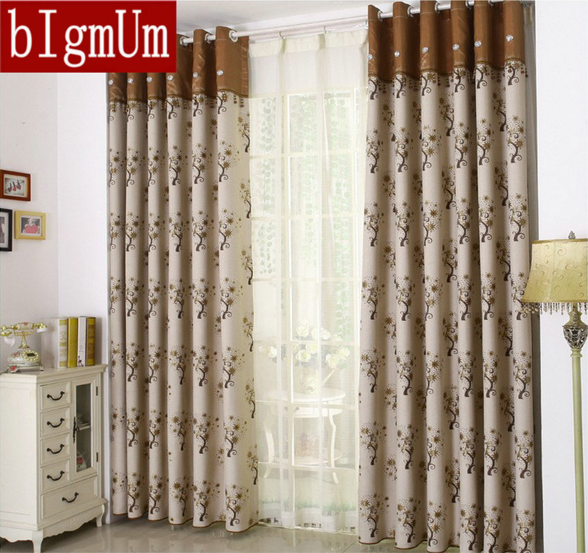 Nice Curtains italy style funky curtains and drapes made of polyester fabric Get Curtain Pattern Aliexpress Alibaba Group