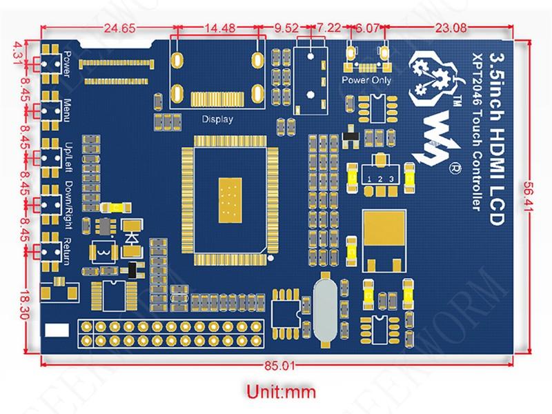 raspberry-pi-3.5inch-hdmi-lcd-04