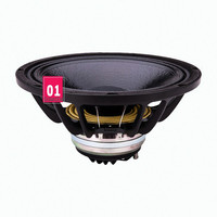 Free Shipping 2pcs Lot Dj Speaker 15 Inch Neodymium Coaxial 15CXN76 B C Speaker Type